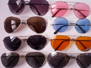 MENS GLASSES 002