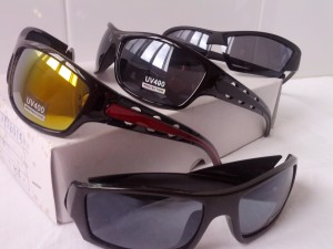 MENS GLASSES 003