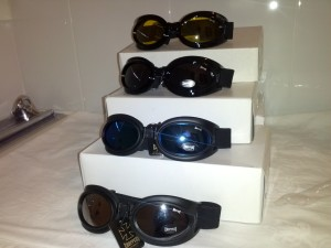 MOTORCYCLE-GLASSES-GOGGLES 008