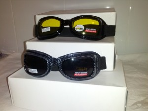 MOTORCYCLE-GLASSES-GOGGLES 009