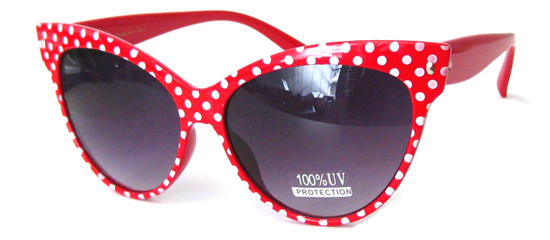 P8113red[1]
